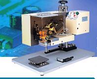 高速转写印字机 CMK-2A
