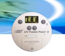 POWER PUCK Ⅱ 四波段